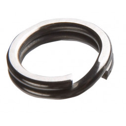 Daiwa Tournament Split Ring
