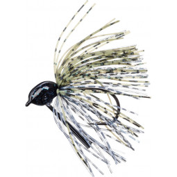 Prorex TG Cover Jig blue gill