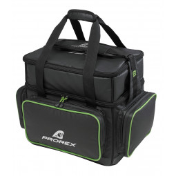PROREX LURE BAG XL3