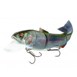 Prorex Hybrid Trout - live rainbow trout