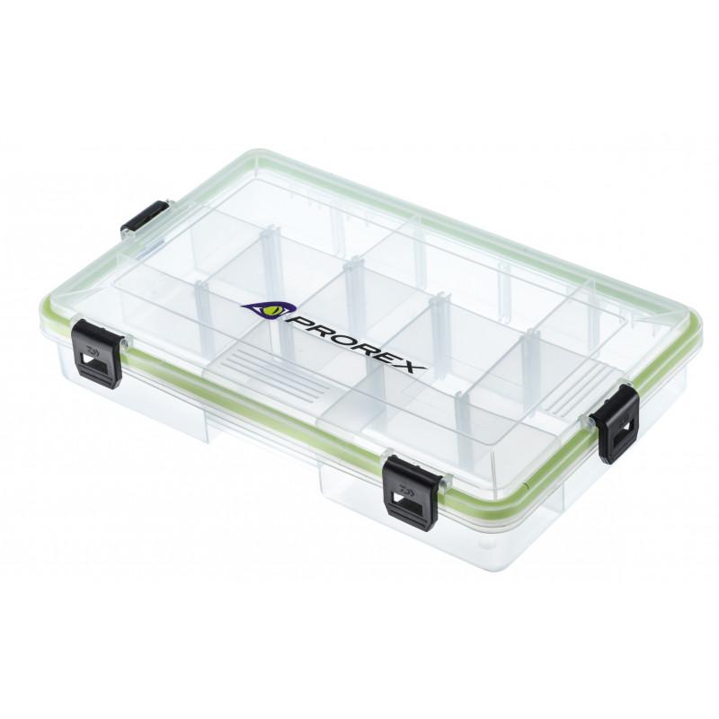 Prorex Box - model 15809-900