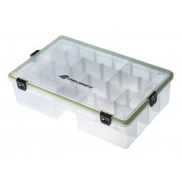 Prorex Box - model 15809-950