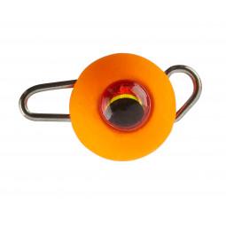 DAIWA Prorex Tg Flex Jig System Set Fluo-orange