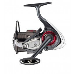 DAIWA TOURNAMENT QD