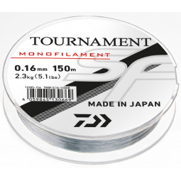 DAIWA Tournament SF Mono Rybársky vlasec
