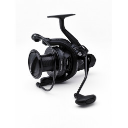 DAIWA TOURNAMENT ISO LD QDA BE