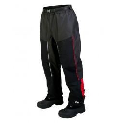 Daiwa Staff Gore-Tex Trouser